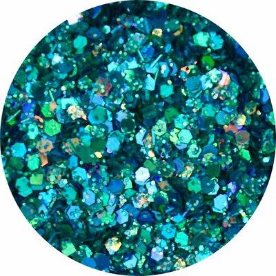 Ocean Reef glitter 02