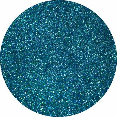 OUTLET Diamond Line 14 Blauw