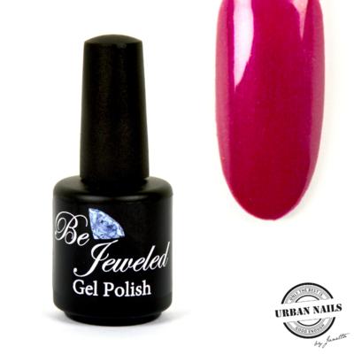 Be Jeweled Gel Polish 19