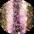 Galaxy Gem 05