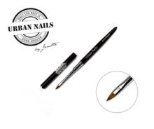 Urban Nails Acryl Detail