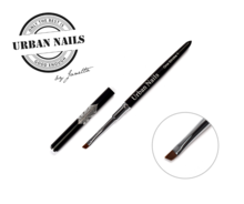 Urban Nails One Stroke 1