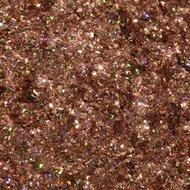 Shattered Glass 12 hologram nude