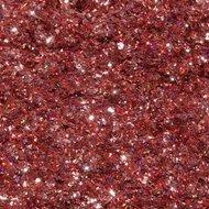 Shattered Glass 14 hologram rood