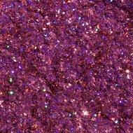 Shattered Glass 19 hologram magenta