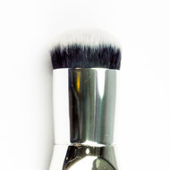 Urban Nails Dust Brush 'Ernie'