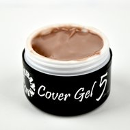 Cover 5 30g OUTLET