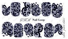 Loop slider: L-013