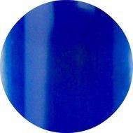 Color Acryl 07 4 gram OUTLET