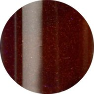 Color Acryl 13 4 gram OUTLET