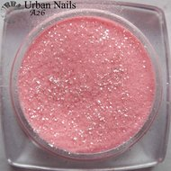 Color Acryl 26 4 gram OUTLET