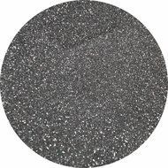 Urban Nails Glitter Dust 06