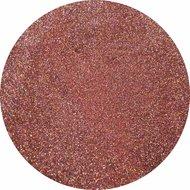Urban Nails Glitter Dust 18