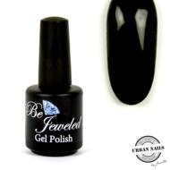 Be Jeweled Gel Polish 02