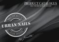 Urban Nails Catalogus
