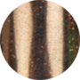 CH10 Chrome Pigment: Bronze