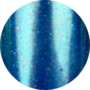 CH 14 Chrome Pigment: Aqua Blue