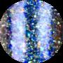 Galaxy Gem 01