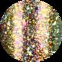 Galaxy Gem 06