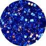 Ocean Reef glitter 03