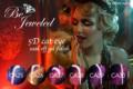 Be Jeweled 6 halen, 5 betalen! + 1 gratis magneet