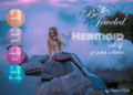 Be Jeweled Mermaid Collection