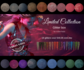 Limited Collection Glitter Box_