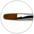 Urban Nails Ordinary Line Gel Oval No.8_
