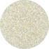 'Bridal Sugar' glitter collection_