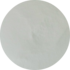 Urban Nails Acryl Extreme White Zak 200gram _